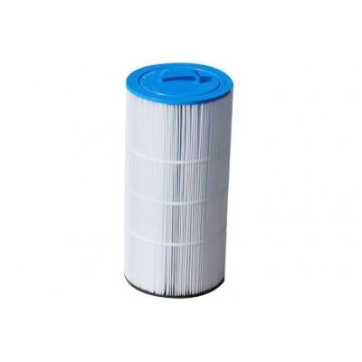 Filtro para piscina filtro cartucho cfw 100 online for Filtro de cartucho para piscina