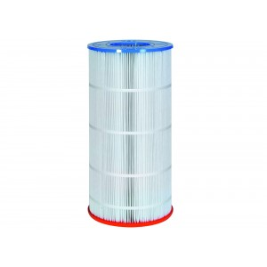 Filtro para piscina filtro cartucho cfw 100 online for Cartouche waterair