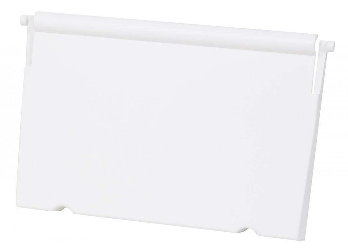 volet skimmer prestige piscines waterair. Black Bedroom Furniture Sets. Home Design Ideas