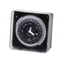Horloge Diehl