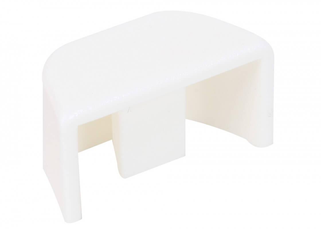 Capuchon PVC