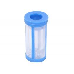 Filtre de tube purgeur GPM/PTM