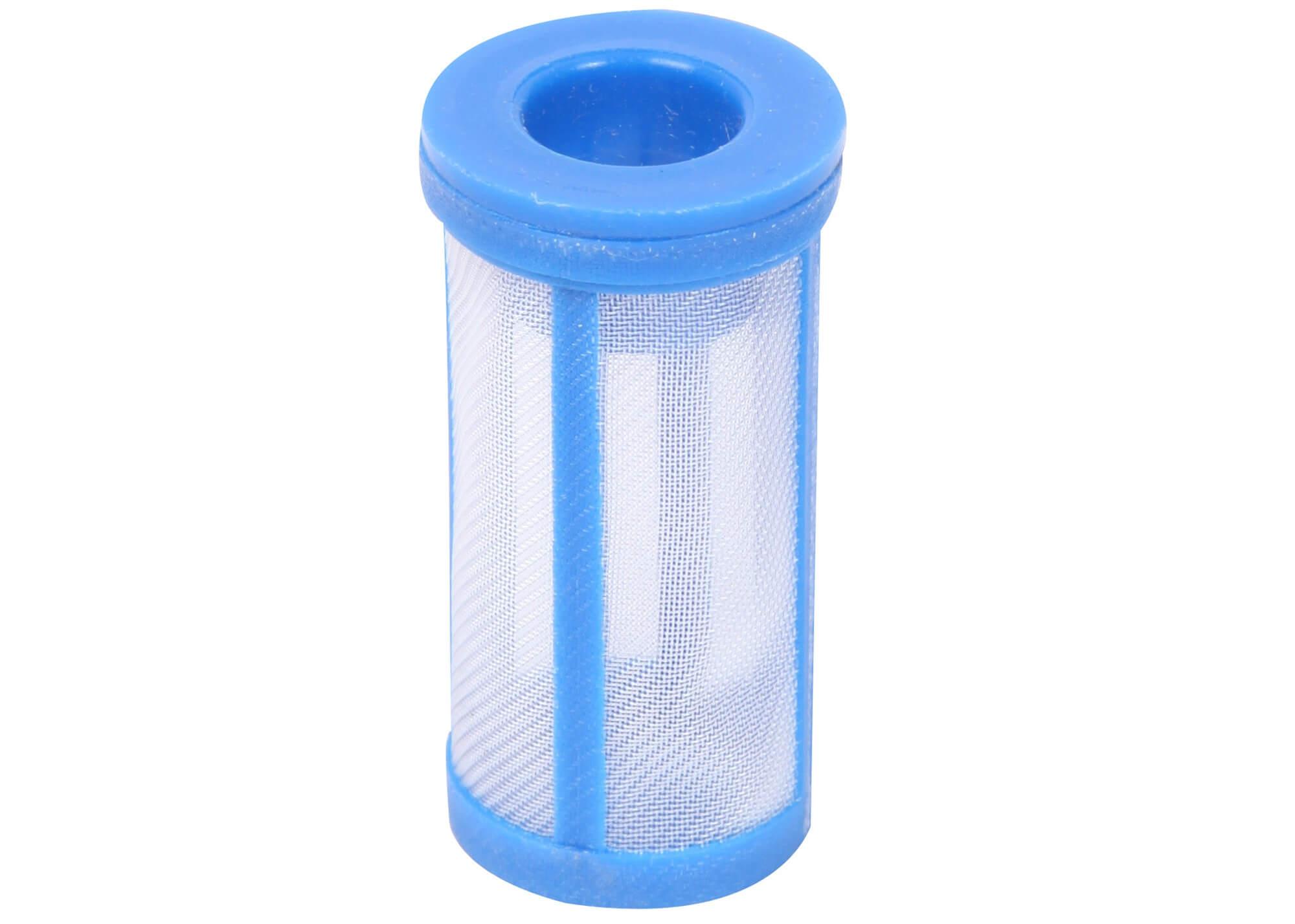 Filtre de tube purgeur gpm ptm piscines waterair for Filtre piscine waterair