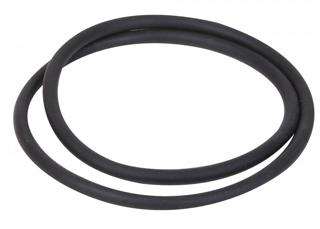 Joint de cuve filtre GPM/PTM