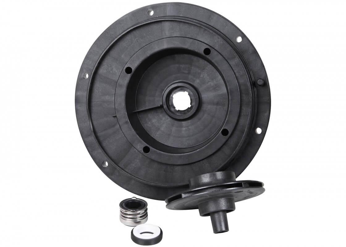 Garniture mécanique pour pompe P75