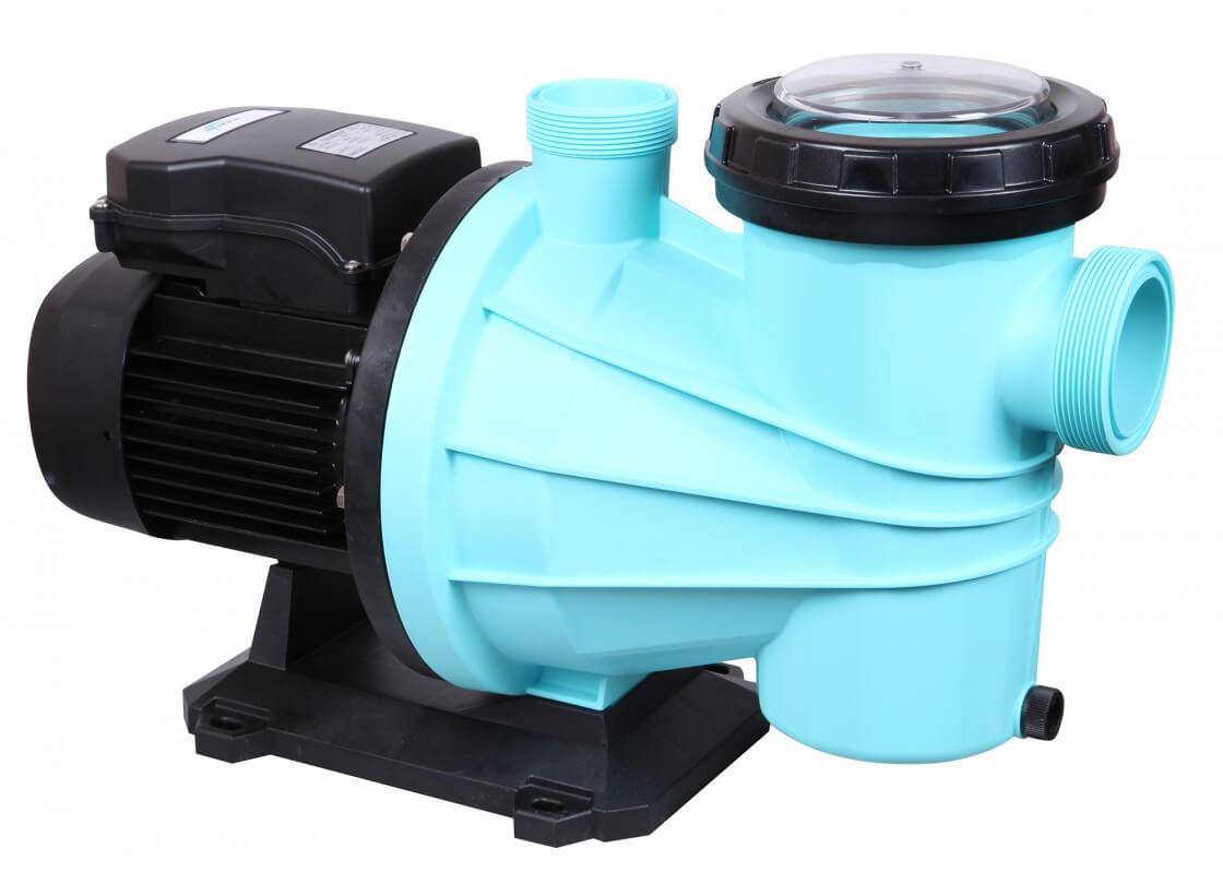 Pompe Waterair P75