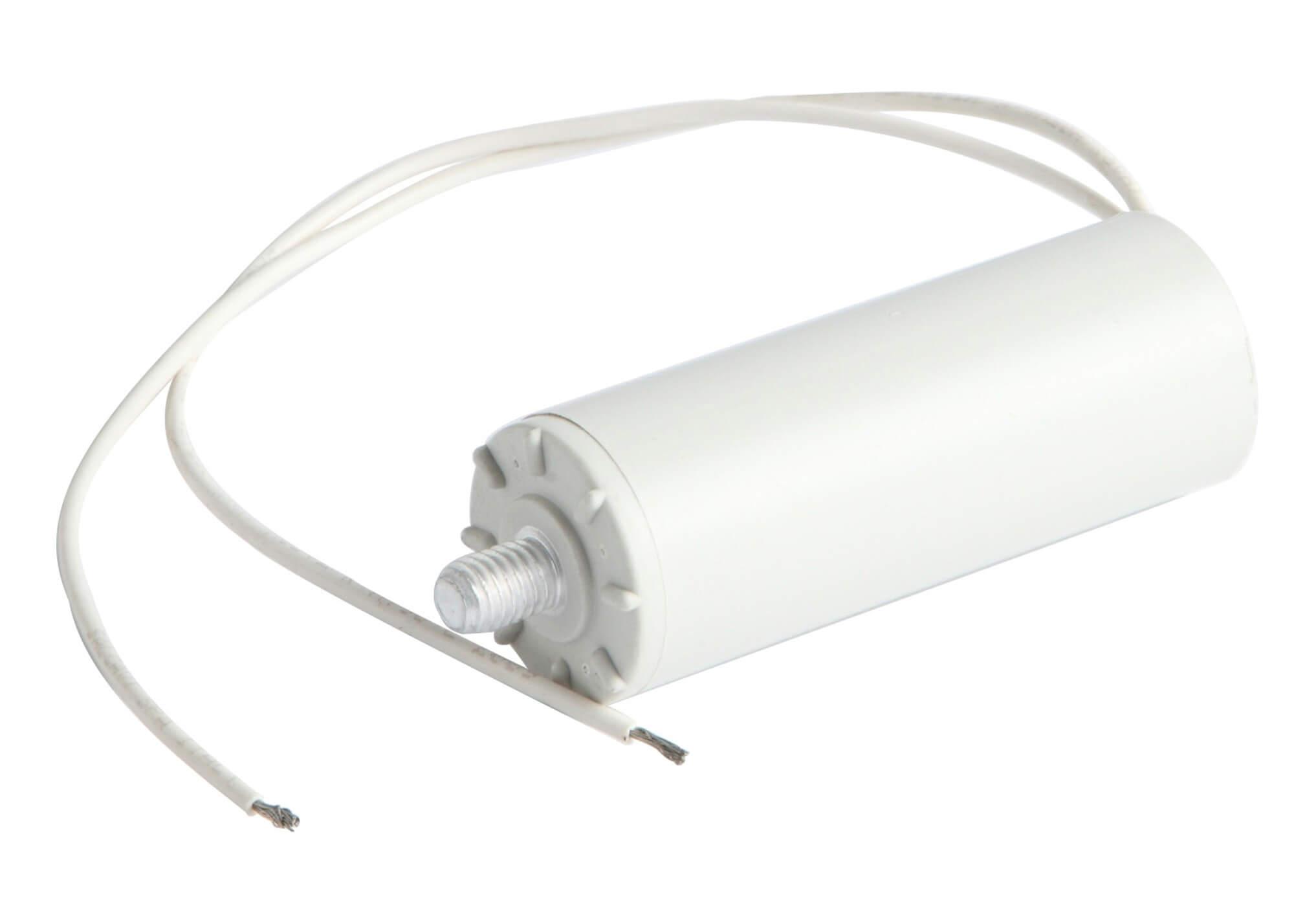 Condensateur 12 f piscines waterair for Condensateur moteur piscine