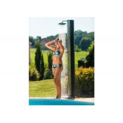 Douche solaire Ibiza