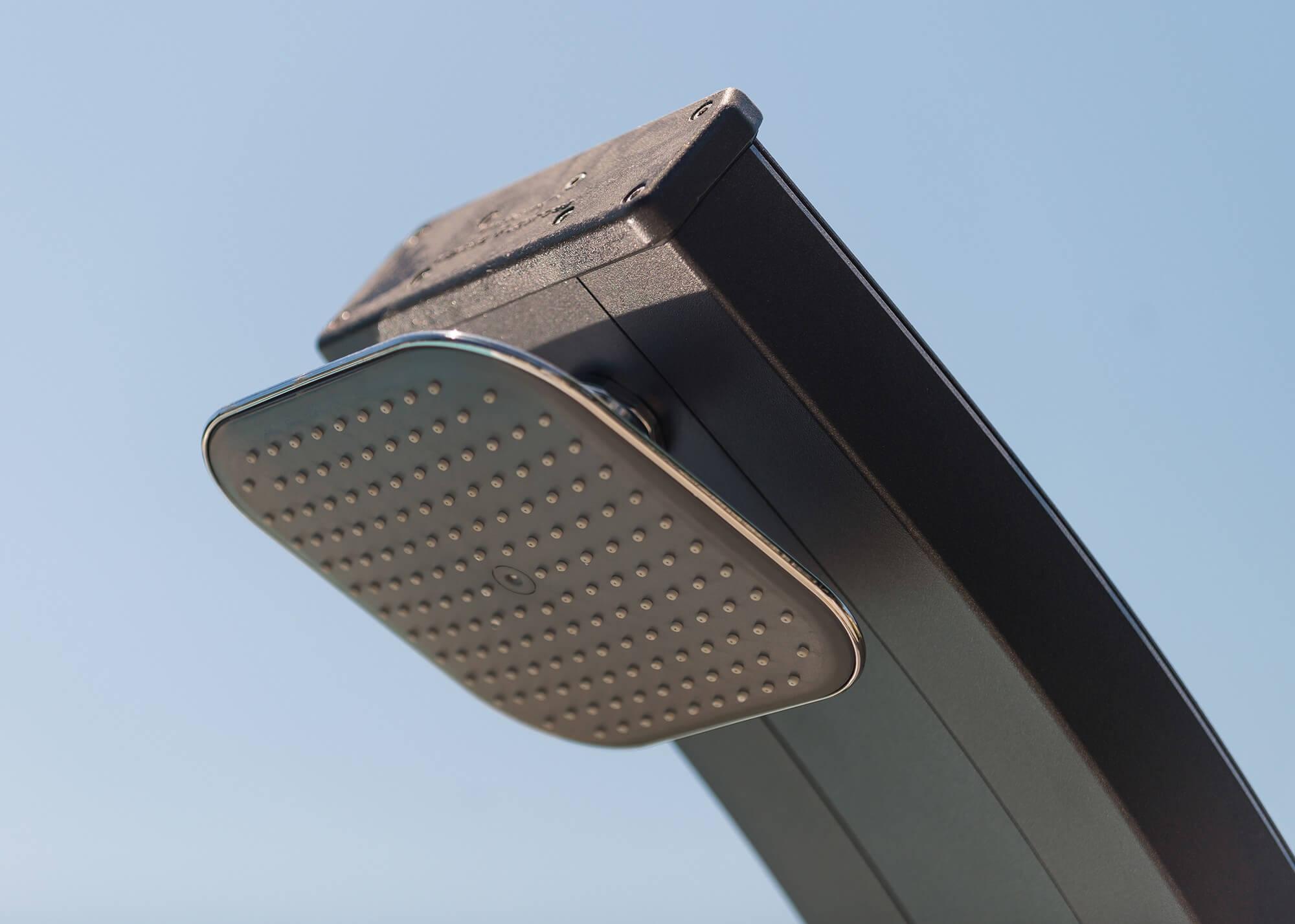 design barriere piscine aluminium nanterre 32 barriere de securite escalier ikea barriere. Black Bedroom Furniture Sets. Home Design Ideas
