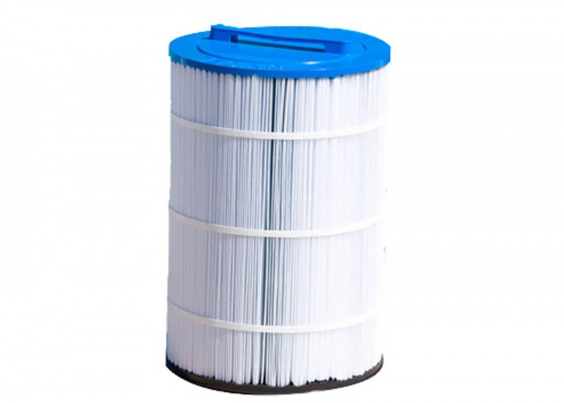Cartouche sherlock 100 piscines waterair for Filtre piscine waterair
