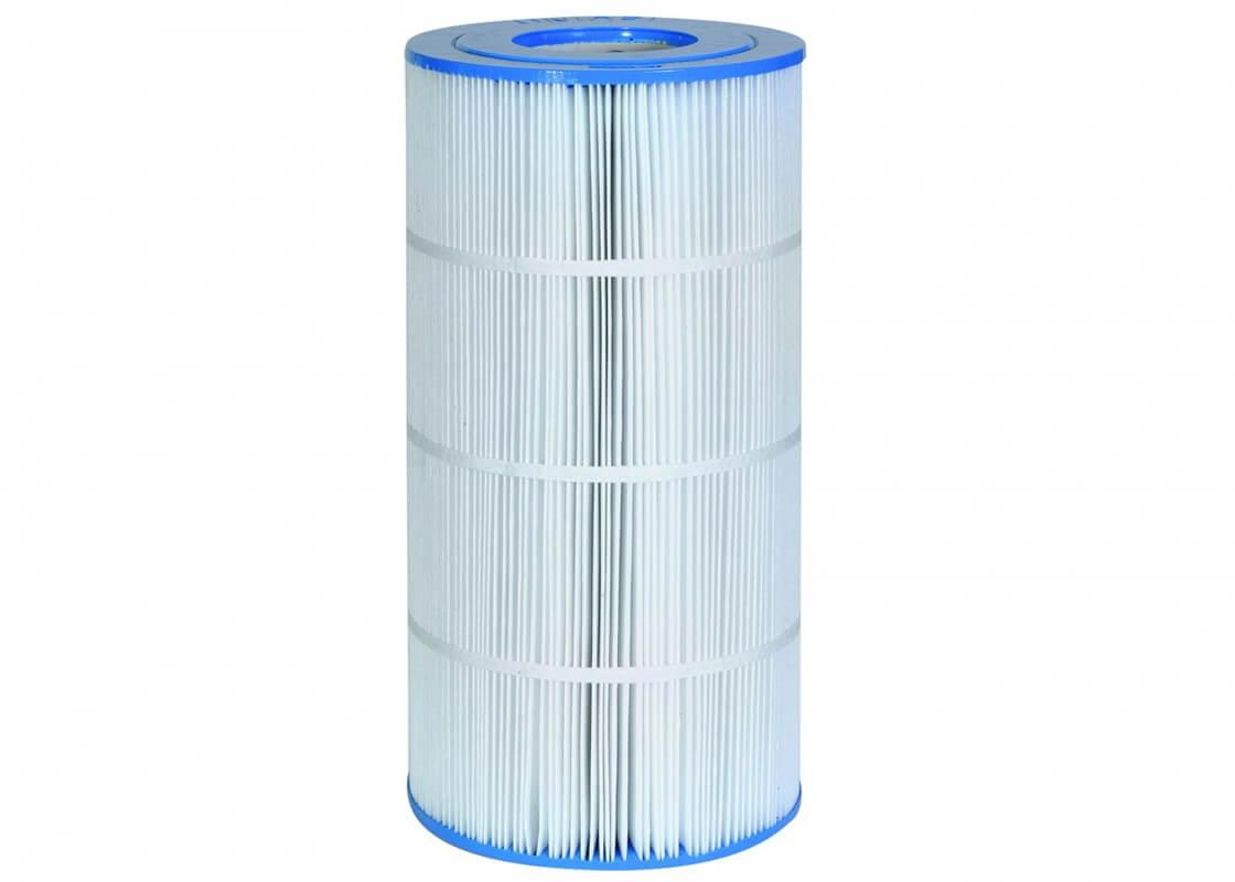 Cartouche pour filtre C 1500/2