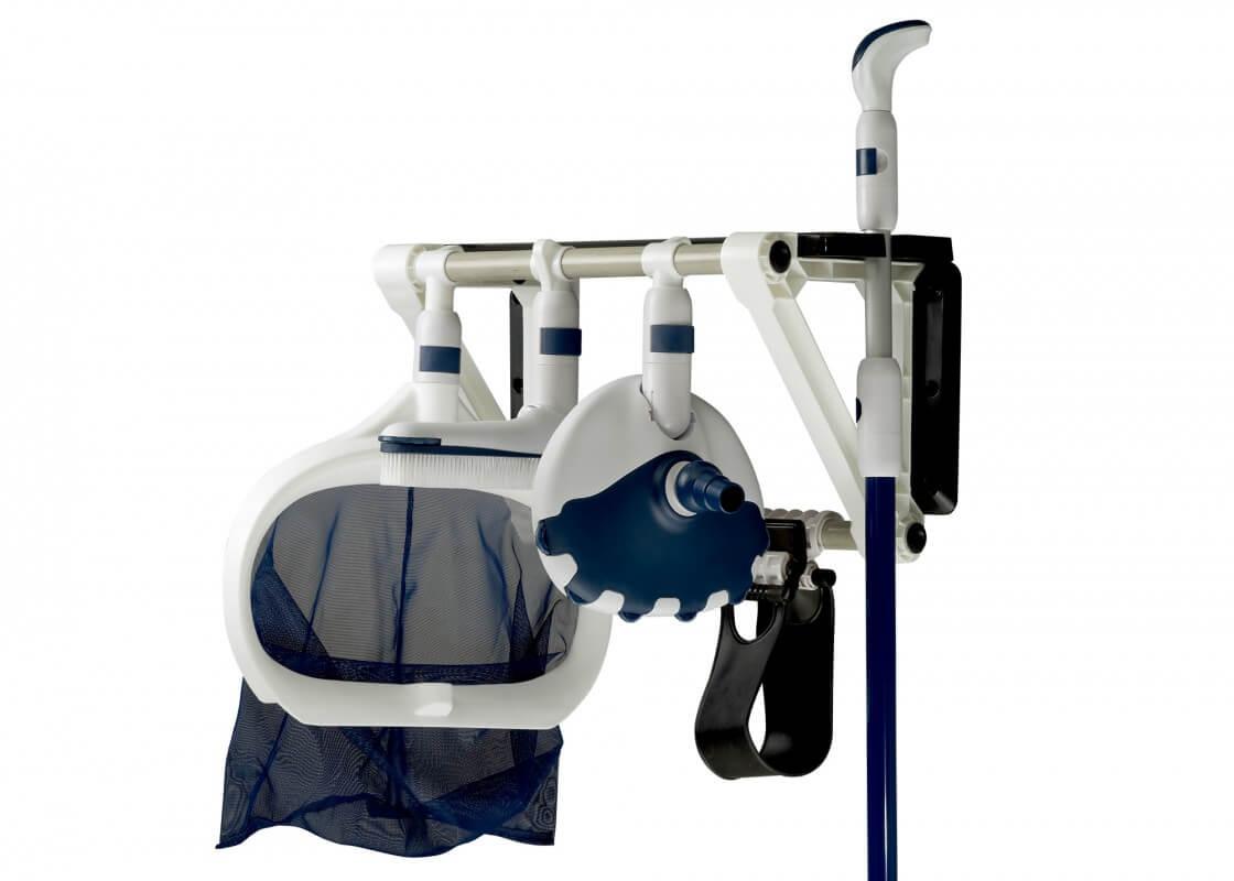 Set de nettoyage Premium