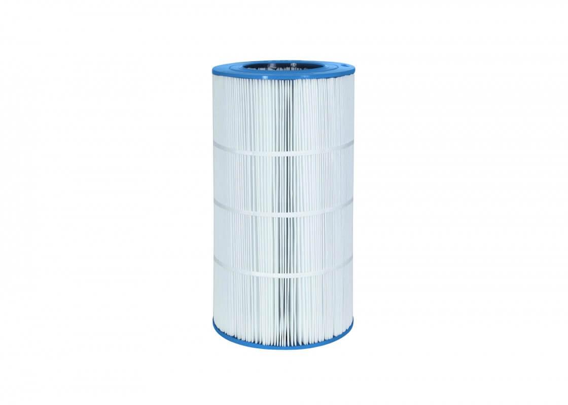 Cartouche pour filtre CFR 100
