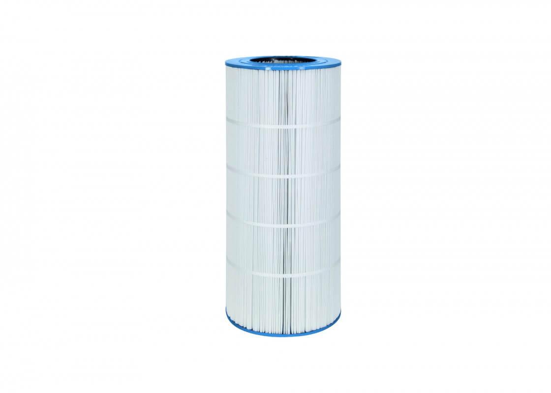 Cartouche pour filtre CFR 150