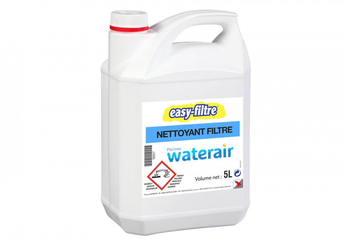 Easy Filtre