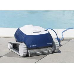 Robot Waterair RW100