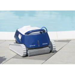 Robot Waterair RW200