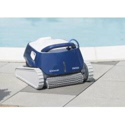 Robot Waterair RW300