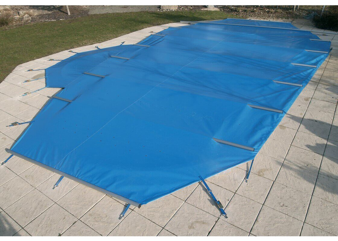 Couverture watertop piscines waterair for Couverture pour piscine