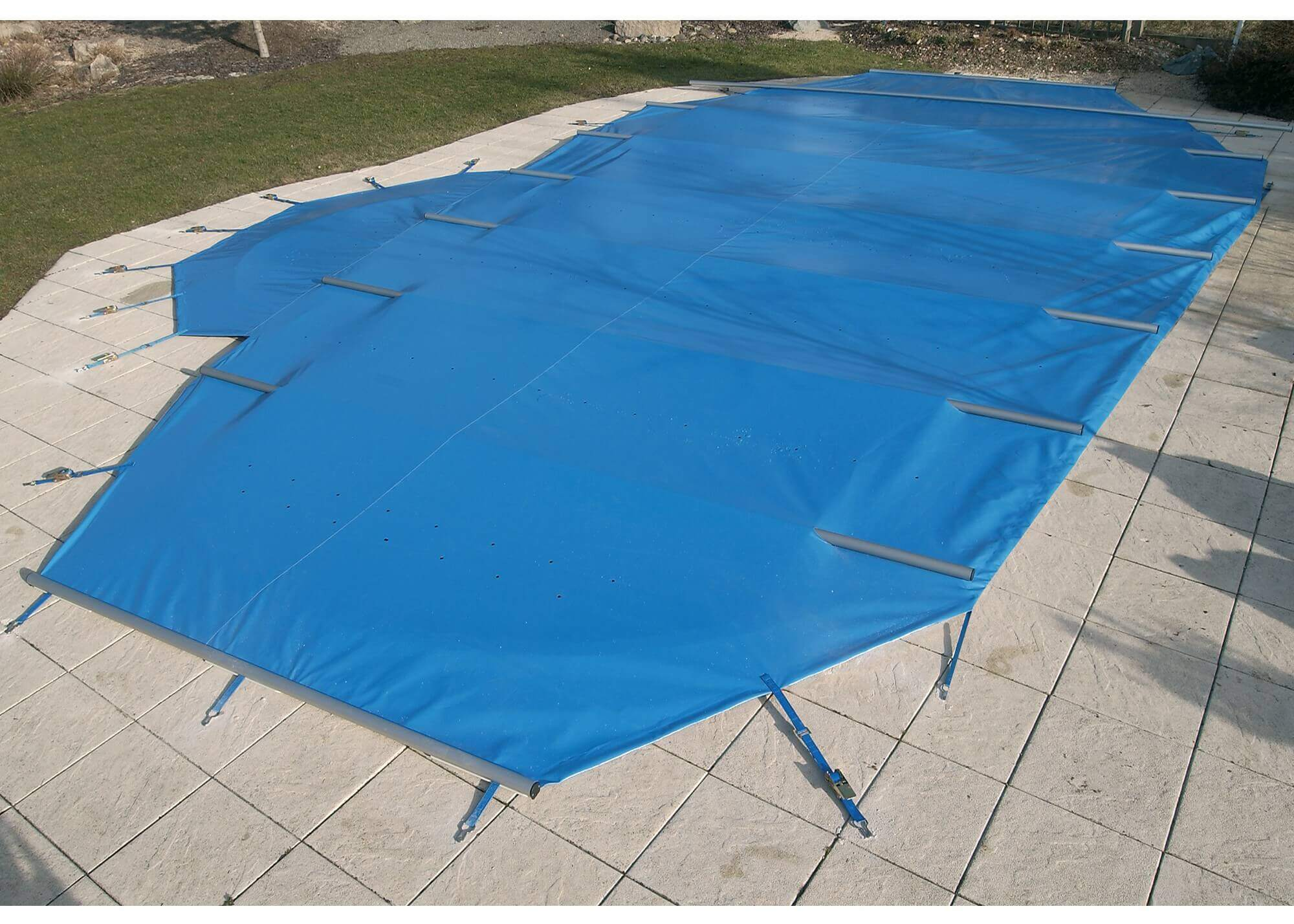 couverture watertop