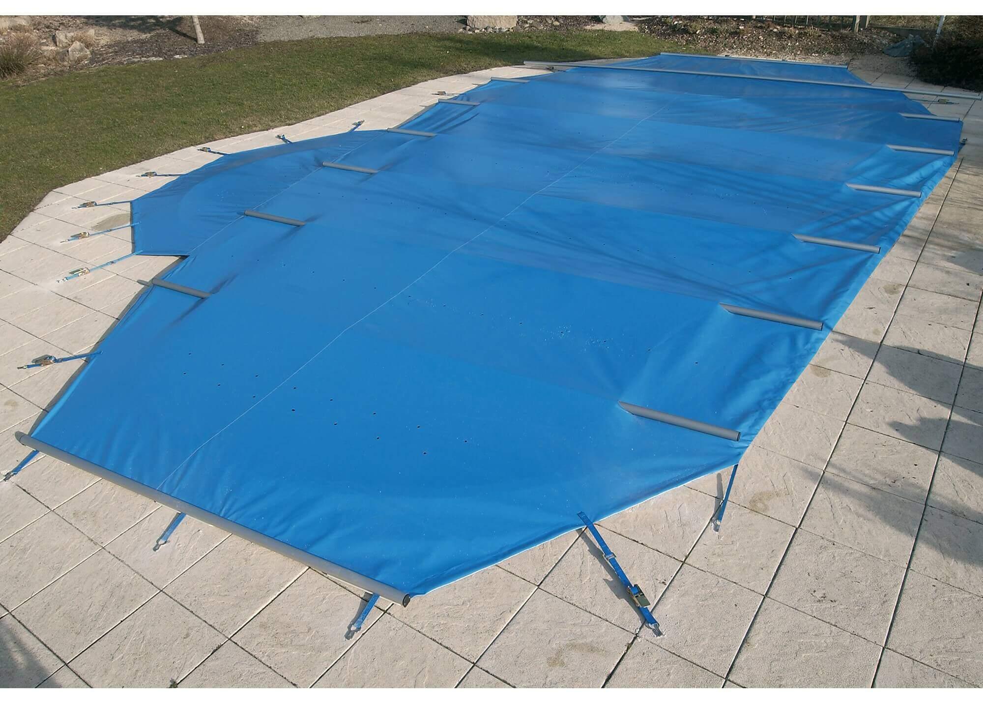couverture watertop