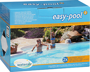 Easy_pool_2.jpg