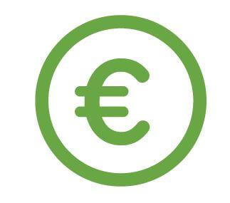 picto-euro.JPG