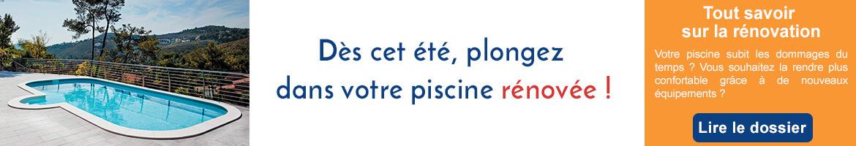 http://www.boutique-waterair.fr/pages/et-si-vous-donniez-une-seconde-jeunesse-a-votre-piscine.html