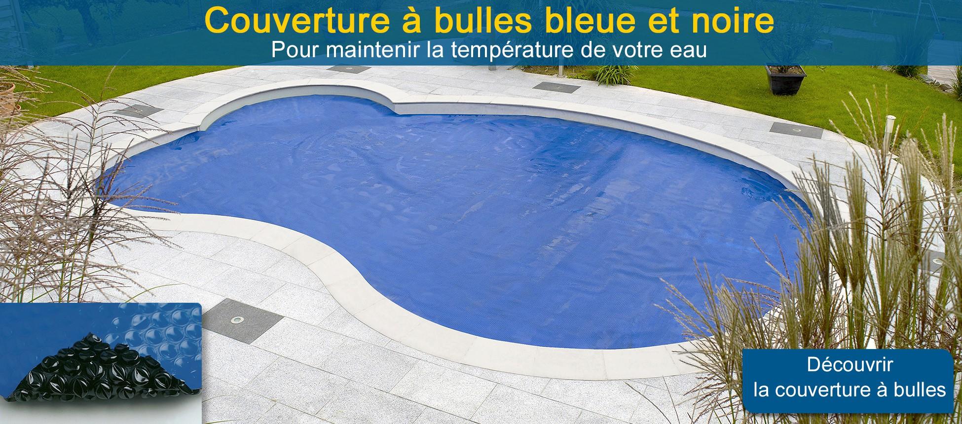 Traitement eau verte piscine waterair for Piscine verte traitement choc