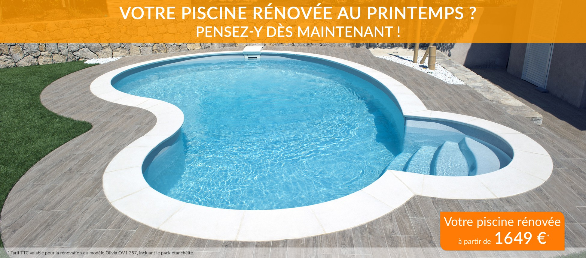 piscine desjoyaux nimes castorama jardin tondeuse mulhouse castorama jardin tondeuse mulhouse. Black Bedroom Furniture Sets. Home Design Ideas