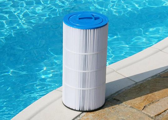 cartouche pour filtre cfr 100 piscines waterair. Black Bedroom Furniture Sets. Home Design Ideas