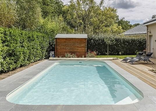 guide de choix couvertures piscines waterair. Black Bedroom Furniture Sets. Home Design Ideas